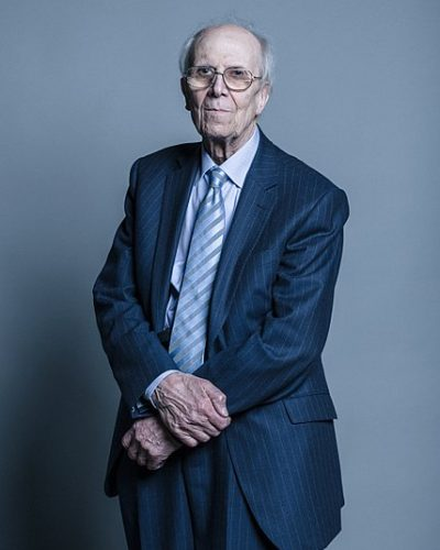428px-Official_portrait_of_Lord_Tebbit