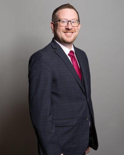 Andrew Gwynn