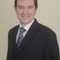 Matthew Groves